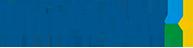 Logo Unialgar