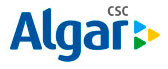 Algar CSC