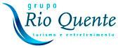Grupo Rio Quente