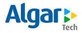 Algar Tech