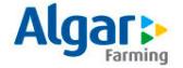 Algar Farming